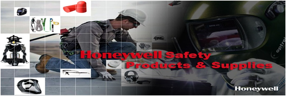 Honeywell SAFTY